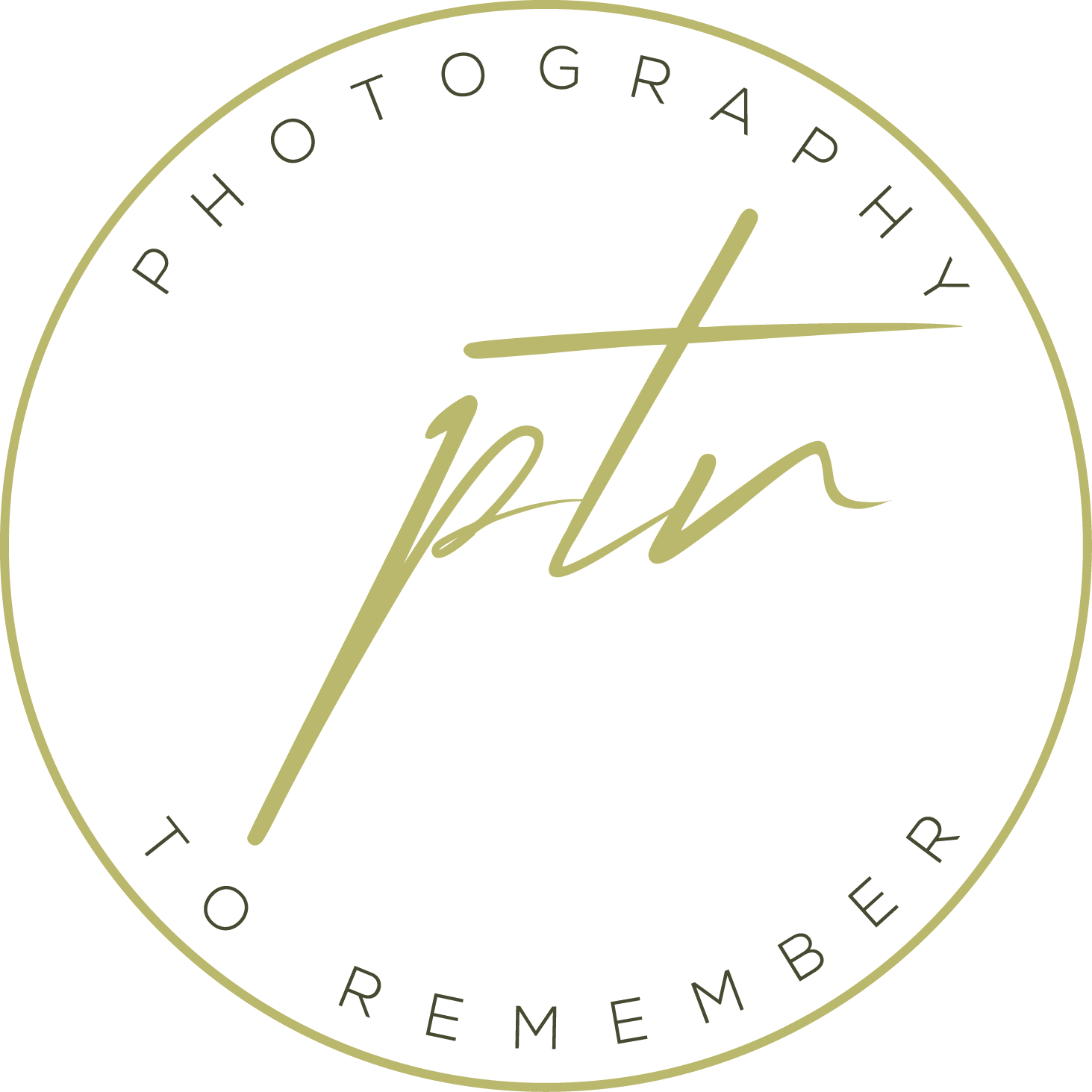 Photographer Cape Town | Photography in Cape Town | PTR