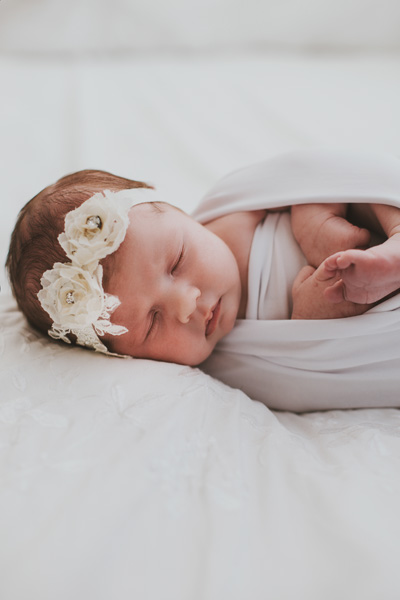 newborn photo shoot cape town