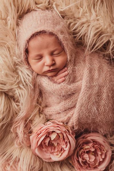 newborn photo shoot cape town photographer